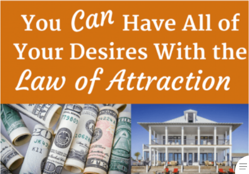 attractwithlawofattraction500x350